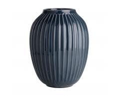 Hammershøi Vase