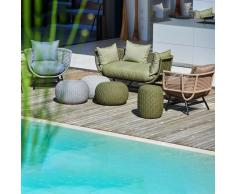 Suka Lounge Sessel