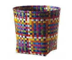 Woven Basket Korb