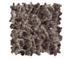 Poodle 1400 Teppich
