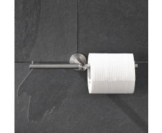 TPH3-260D Toilettenpapierhalter doppelt