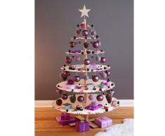 Urban X-MAS Tree Weihnachtsbaum L