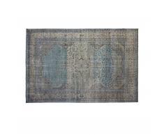 Amol Teppich