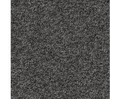 Smoozy Teppich d175 metal