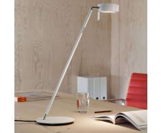 Pure LED Tischleuchte