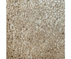Silky Seal 1200 Teppich rund