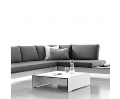 Riva Lounge Beistelltisch