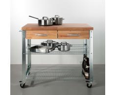 Cook Küchenwagen