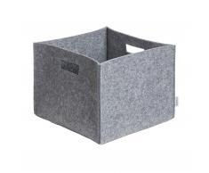 Filzbox Pick Up Box