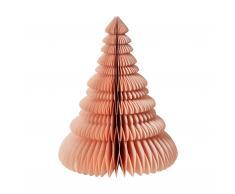Christmas Paper Weihnachtsbaum