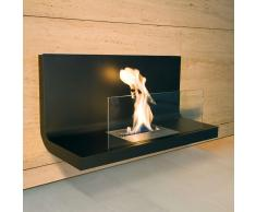 Wall Flame I Ethanol-Feuerstelle