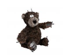 Beasts by sigikid Kuscheltier Bonsai Bear