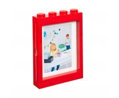 LEGO® Bilderrahmen
