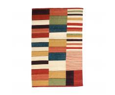 Medina Teppich 240x170 multicolor