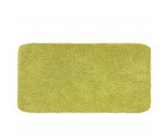 Entra Saugstark Schmutzfangmatte 150 grün
