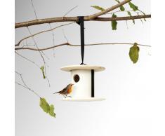 Bird & Breakfast Vogelhaus