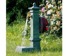 Brunnen Old Parc