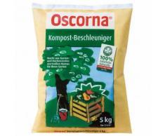 Oscorna Kompost Beschleuniger, 5 kg