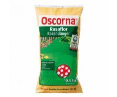 Oscorna Rasaflor Rasendünger, 10,5 kg
