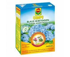 Compo Blaue Hortensien Dünger, 0,8 kg
