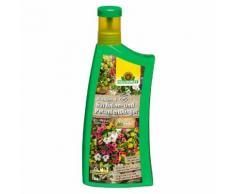 Neudorff BioTrissol Plus Surfinien- und Petunien-Dünger, 1 Liter