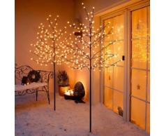 LED-Baum Lichterpracht, groß