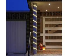 LED-Lichtschlauch Superflex