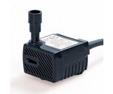 Teichpumpe oder Wasserspiel-Pumpe AP-333