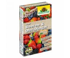 Neudorff Azet Beeren- und Obst-Dünger, 1 kg