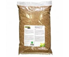 Hozelock Bokashi Kompost-Aktivator, 1 kg