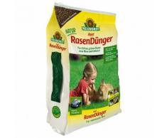Neudorff Azet Rasendünger, 5 kg