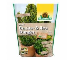 Neudorff Azet Buxus- und Ilex Dünger, 1,75 kg