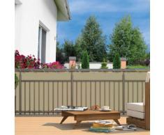 balkonsichtschutz g nstige balkonsichtschutze bei. Black Bedroom Furniture Sets. Home Design Ideas