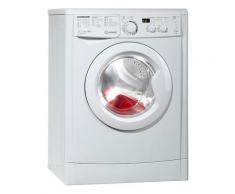 Indesit Waschmaschine EWD 71483 W DE, 7 kg, 1400 U/Min, weiß, A+++