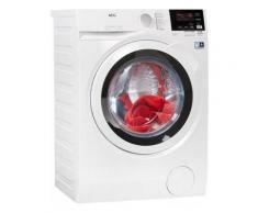 AEG Waschtrockner 7000 L7WB65684, 8 kg/4 kg, 1600 U/Min, weiß