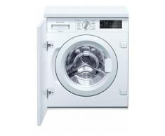 SIEMENS Waschmaschine WI14W440, 8 kg, 1400 U/Min, A+++
