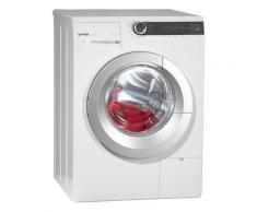 GORENJE Waschmaschine W8665I, A+++, 8 kg, 1600 U/Min, Frontlader, weiß
