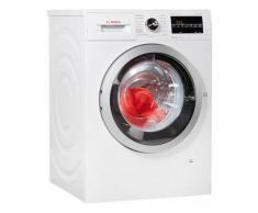 BOSCH Waschtrockner WVG30443, A, 7 kg / 4 kg, 1.500 U/Min, weiß