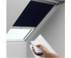 Velux Verdunkelungsrollo Solar DSL 406 Standard