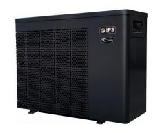 Inverter Swimmingpool-Wärmepumpe IPS-120 12KW