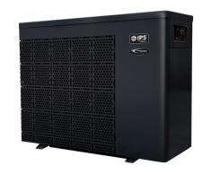 Inverter Swimmingpool-Wärmepumpe IPS-100 10KW