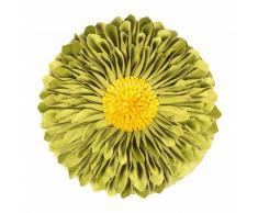 """Sofakissen """"Sunflower"""""""