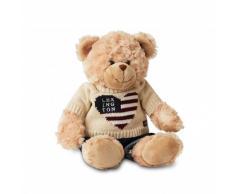 "Kuscheltier ""Holiday Teddy"""
