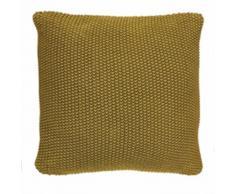 "Sofakissen ""Nordic Knit"""