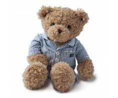 """Kuscheltier """"Teddy"""""""