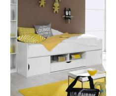 ausziehbett g nstige ausziehbetten bei livingo kaufen. Black Bedroom Furniture Sets. Home Design Ideas