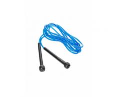 Athlitech Springseil Fitnesszubehör - Blau