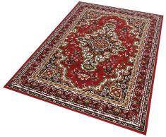 Orient-Teppich, my home, »Ali«, gewebt