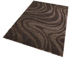 Teppich, my home, »Bastian3«, gewebt