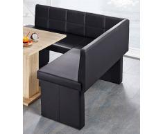 eckbank einzeln g nstig kaufen eckb nke online shop. Black Bedroom Furniture Sets. Home Design Ideas